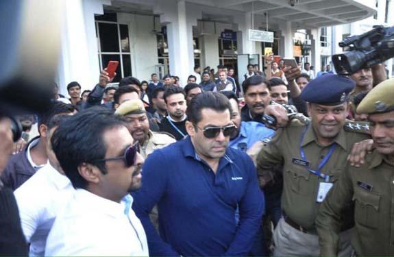 Salman_Khan_Arms_Act_Decision_In_Jodhpur_Court