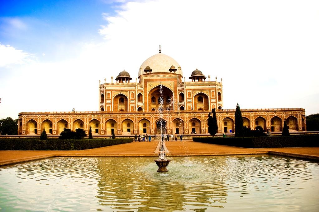 prave stranice za upoznavanje u Delhiju