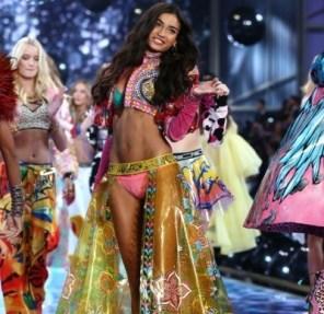victorias-secret-fashion-show-2014-12
