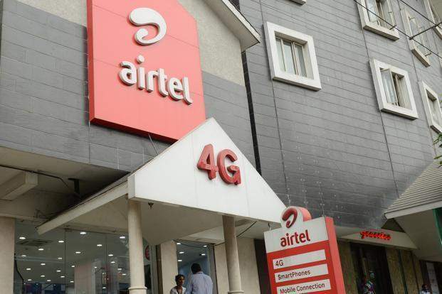 Now get 400MB data every day for the Airtel user.