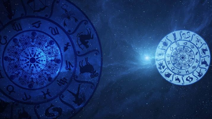 Find out the fate of the people of these 6 zodiac signs about it