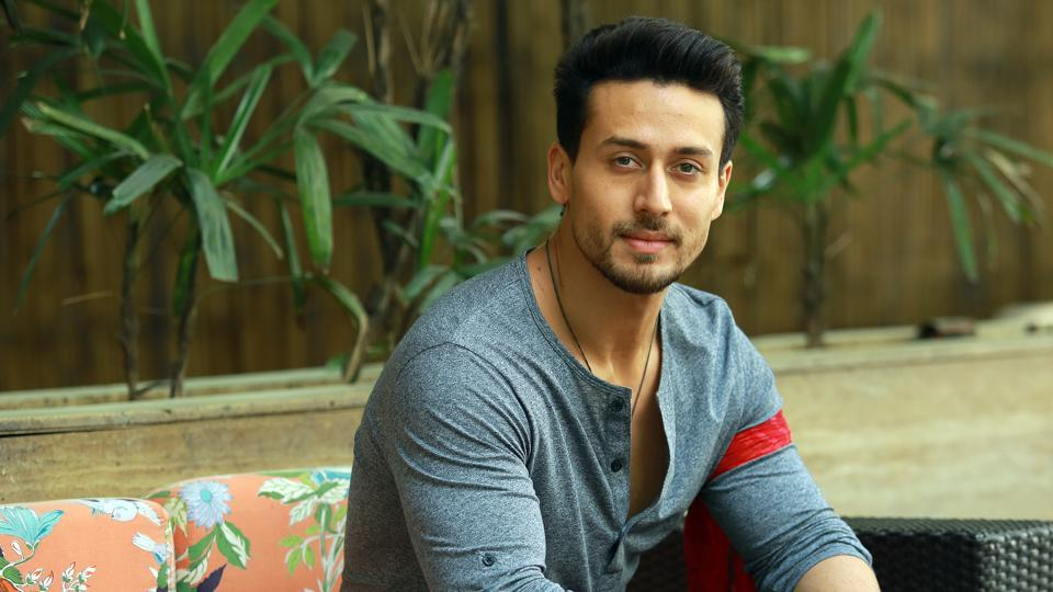 When Tiger Shroff was asked, are you a virgin, Tiger gave such an answer