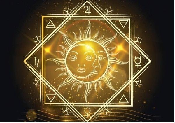 This is the daily horoscope of February 18, 2020, know how your day will be today.