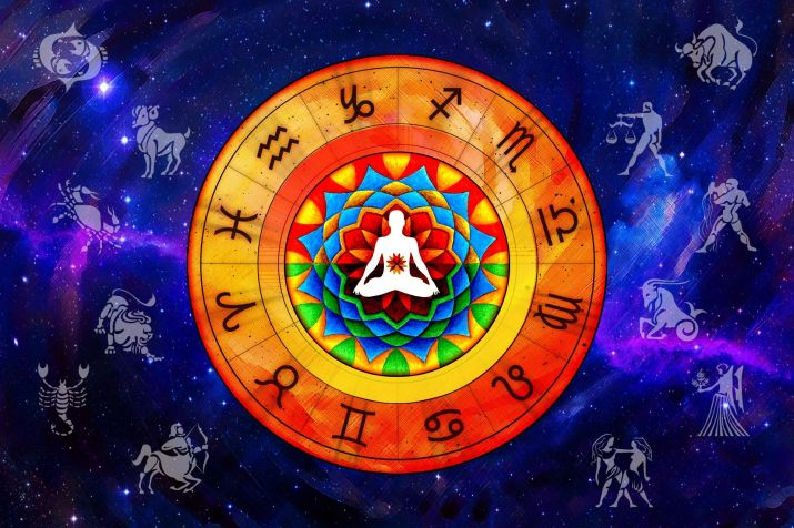 These 9 zodiac signs can shine anytime from 01 to 02 date