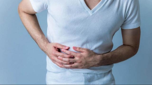 These three ways will help you get rid of the problem of stomach gas quickly.