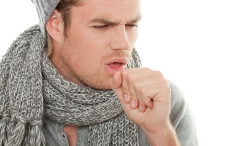 These 6 home remedies can help you get rid of dry cough quickly सूखी खांसी
