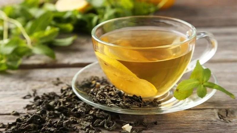 green-tea-recipe