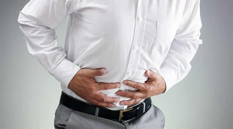 5-household-tips-that-will-keep-your-stomach-clean-and-protect-you-from-stomach-diseases-2