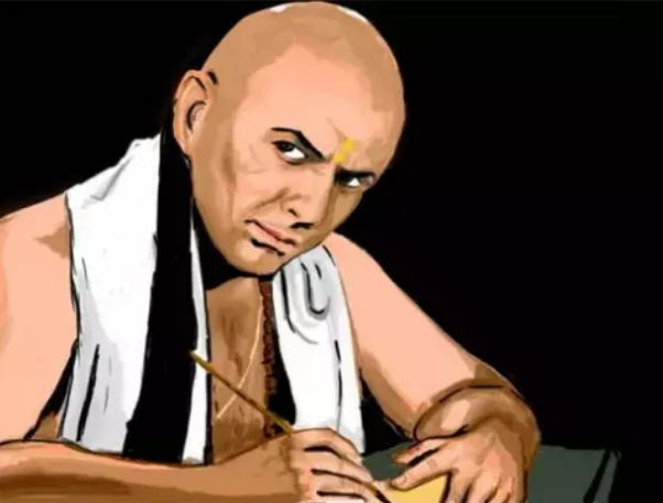 Chanakya-Policy-These-6-things-should-be-known-to-every-human-being