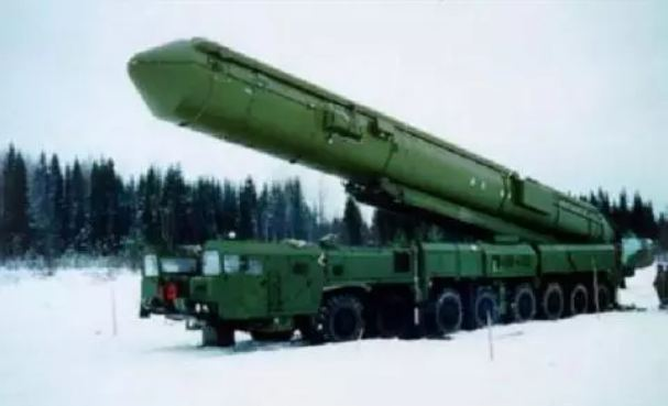 If-India-did-not-have-a-nuclear-bomb-it-would-have-caused-3-major-losses-to-India.-1