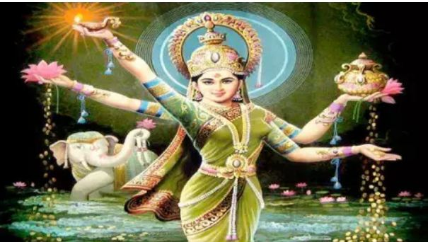 Mother-Lakshmi-is-about-to-cross-a-fleet-of-4-zodiac-signs-she-will-get-a-lot-of-money-Raja-Yoga-1