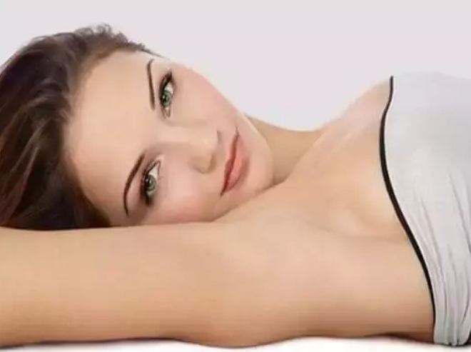 Beauty-tips-Follow-these-methods-to-remove-the-blackness-of-underarms