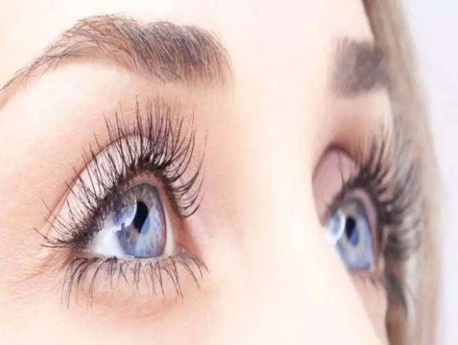 Do-these-remedies-for-beautiful-and-healthy-eyes
