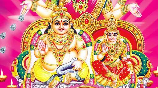 Luck-of-these-zodiacs-can-be-reversed-from-25-to-31-December-Mother-Laxmi-will-come-with-Kubera-to-give-her-blessings