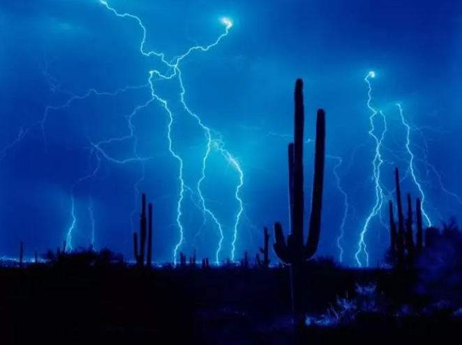 On-December-18-special-yoga-will-flash-like-lightning-as-soon-as-dawn-the-fate-of-these-5-zodiac-signs