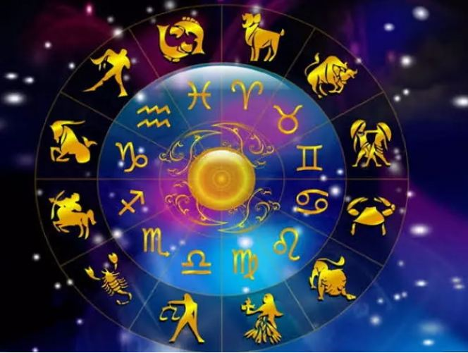 On-December-18-these-zodiac-signs-will-get-good-news-see-your-zodiac-sign