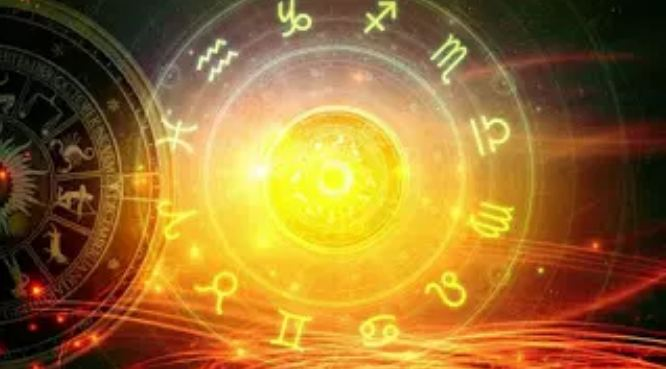 The-fate-of-these-zodiac-signs-is-on-the-seventh-sky-from-December-18-the-star-will-be-shining-with-Venus-in-full