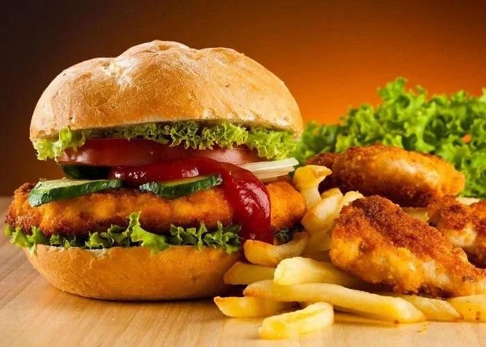 health-junk-food-55a5ead6b8d78_l_835x547