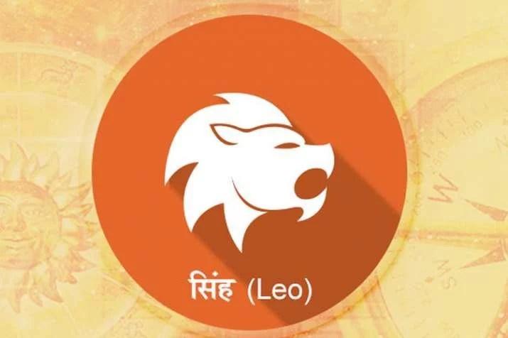 horoscope-30-september1-1569833251v28