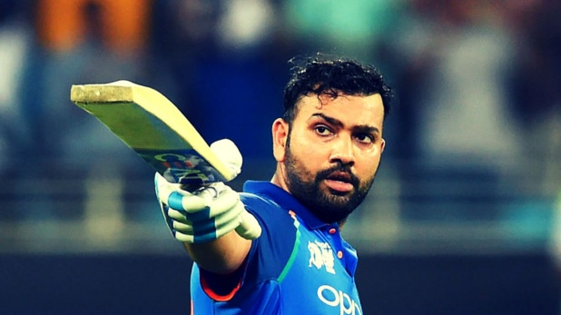 9-great-records-which-are-the-names-of-Indian-cricketers-no-batsman-can-break-the-first-record