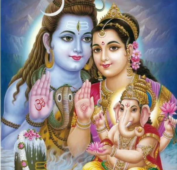 As-soon-as-the-month-of-February-starts-these-5-zodiac-signs-will-be-pleased-by-Shiva-and-Parvati-ji.