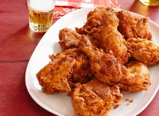 By-eating-beer-and-meat-together-these-3-serious-diseases-are-eliminated-from-the-root-definitely-read-once.