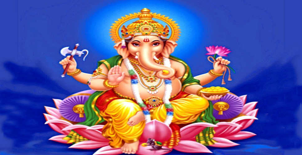 Ganesha-always-showers-his-blessings-on-the-people-of-these-four-zodiac-signs