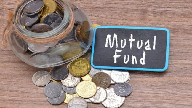 How-to-invest-in-mutual-funds-Lets-understand-its-mathematics1