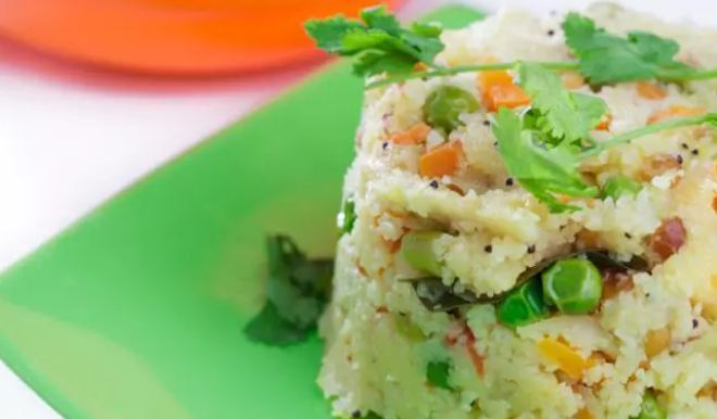If-you-dont-have-time-for-breakfast-then-prepare-this-3-healthy-recipe