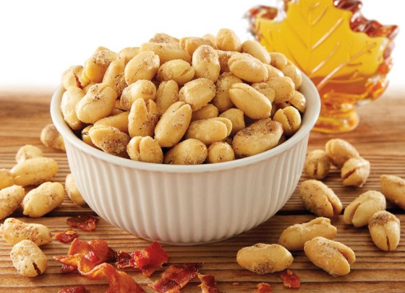 OMG-Peanut-eaters-must-read-this-news-once