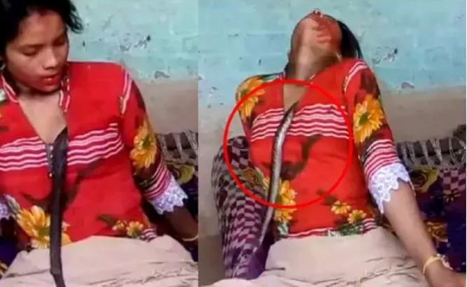 The-snake-wrapped-around-the-girls-body-for-3-hours-what-happened-after-that-was-shocking