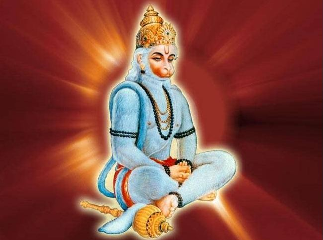 Todays-Tuesday-will-be-on-the-seventh-heaven-the-fate-of-these-zodiac-sign-Hanuman-Ji-himself.