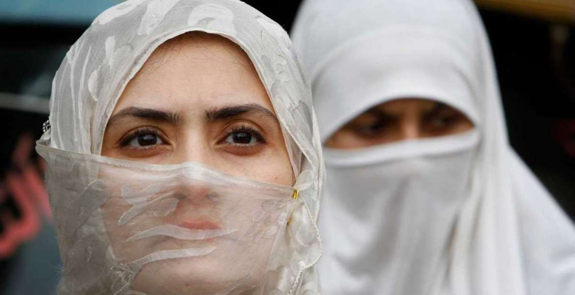 Why-do-Muslim-girls-veil-The-truth-behind-this-will-also-surprise-you