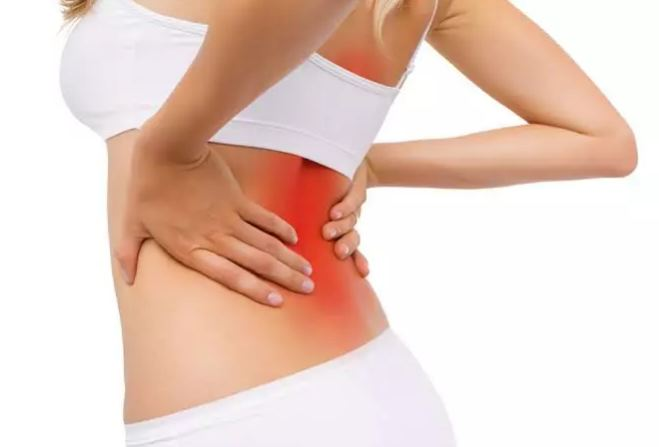 Yoga-Hansasan-is-a-panacea-for-back-and-back-pain