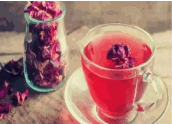 5-Miraculous-Benefits-Of-Drinking-Rose-Tea