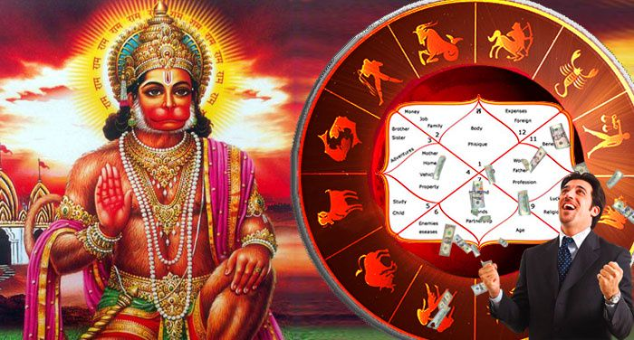 After-501-years-these-2-zodiac-signs-are-coming-suddenly