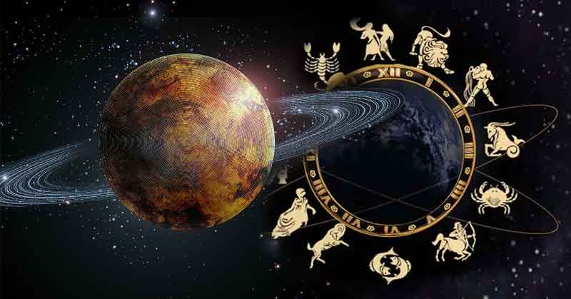 Auspicious-time-is-starting-from-19-February-there-will-be-a-change-in-the-fate-of-people-of-these-zodiac-signs