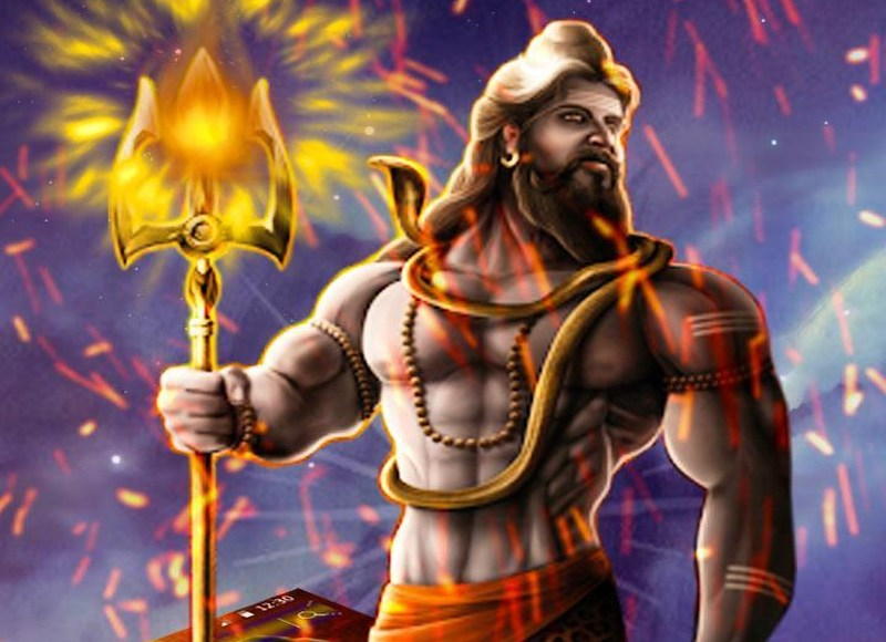 Mahakal-has-written-the-fate-of-these-5-zodiac-signs-from-February-1-to-February-11-luck-will-remain-at-high-levels