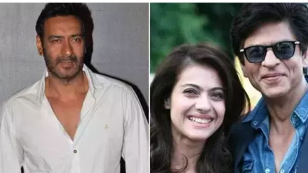 Thats-why-Ajay-Devgan-had-to-marry-Kajol-know-the-reason