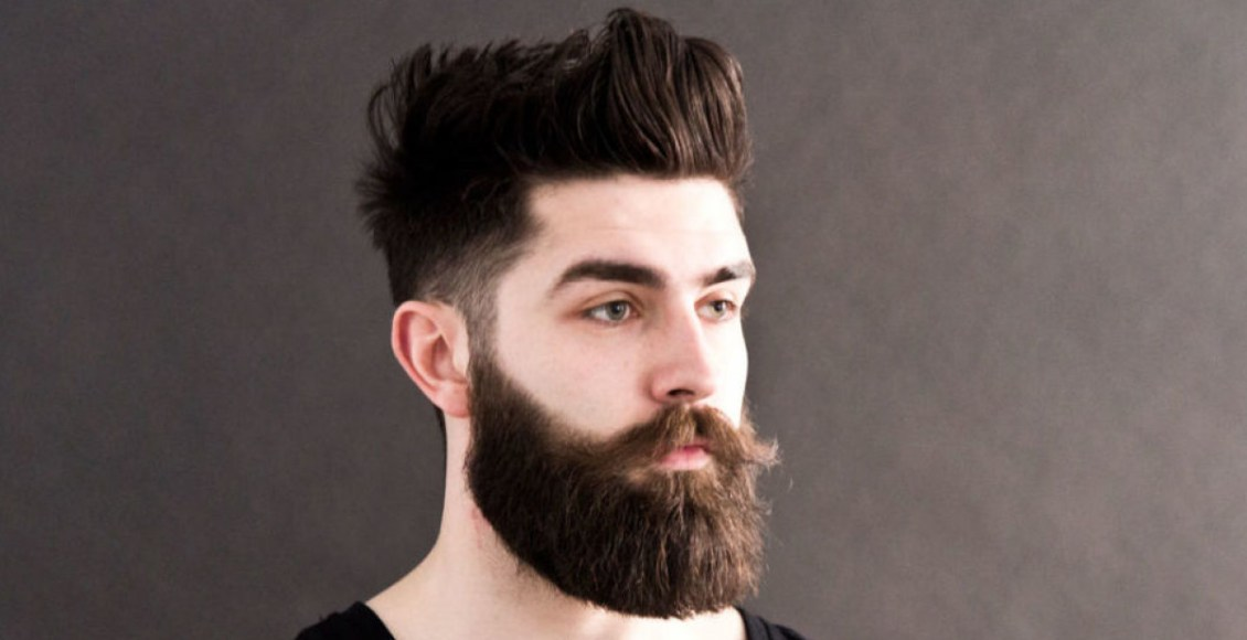 These-are-the-12-benefits-that-every-boy-should-know-by-keeping-a-beard.
