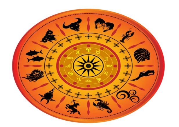 Today-February-28-what-is-special-on-Sunday-check-your-zodiac-sign-for-these-8-zodiac-signs