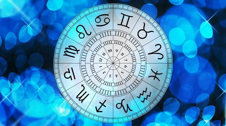 Tonight-on-February-11-the-sleeping-fortune-of-these-7-zodiac-signs-can-change