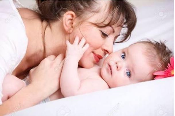 7-things-women-should-not-do-after-child-delivery-these-habits-can-be-fatal