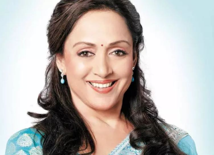 Dream-girl-Hema-Malini-has-donated-part-of-this-part-learn-big-things-related-to-it