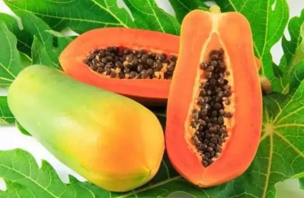 If-eaten-ripe-papaya-for-7-days-then-these-3-diseases-will-be-eradicated.