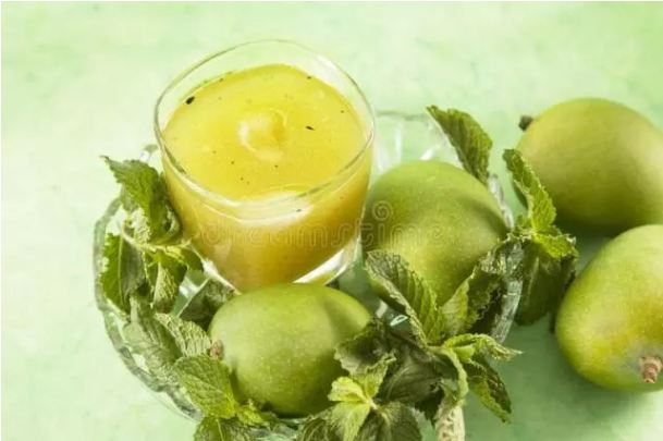 This-summer-you-must-definitely-drink-mango-emerald-body-will-get-these-5-tremendous-benefits