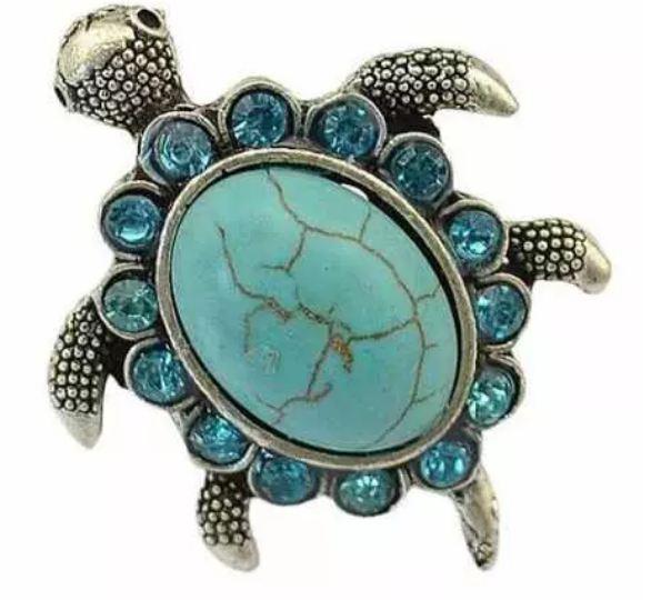 Turtle-ring-This-three-sum-people-never-wear