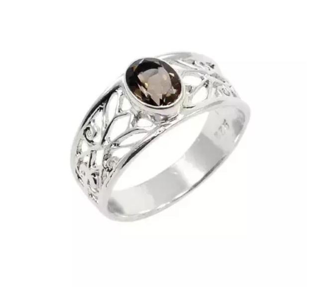 Wear-silver-ring-in-this-finger-of-your-hand-there-will-be-many-benefits-which-you-will-not-know