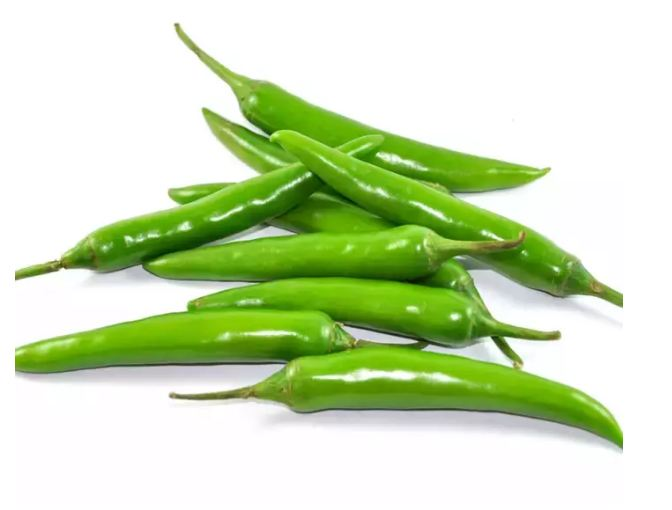 consuming-one-green-chili-every-day-gets-rid-of-these-5-diseases