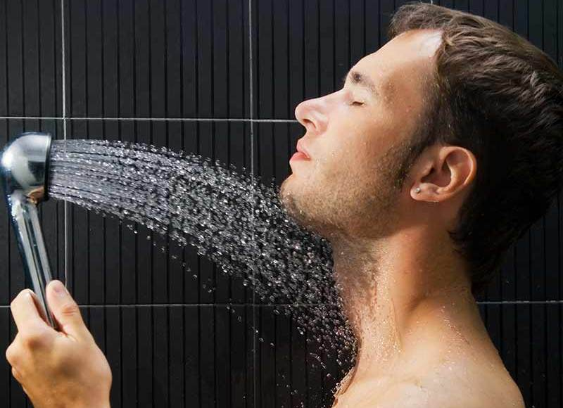 shower-in-right-way